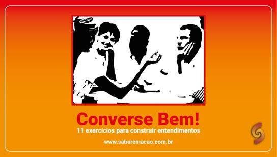 corverse_bem